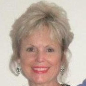 Marilyn Thompson